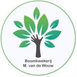 Boomkwekerij Martijn van de Wouw