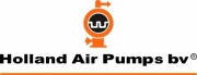Holland Air Pumps B.V.