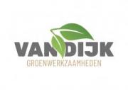 Van Dijk groenwerk
