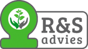 R&S Advies