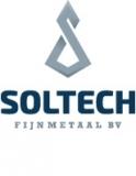 Soltech Fijnmetaal B.V.