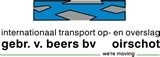 Gebr. Van Beers Internationaal Transport B.V.