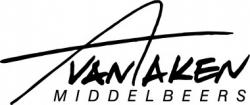 Van Aaken Middelbeers B.V.