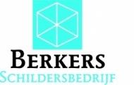 Berkers Schildersbedrijf