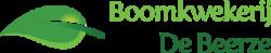 Boomkwekerij De Beerze