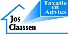 Jos Claassen Taxatie en Advies