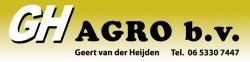 G.H. Agro B.V.