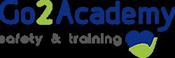 Go2academy safety & training