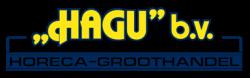 Hagu Horeca Groothandel B.V.