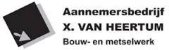 Bouwbedrijf X. Van Heertum B.V.