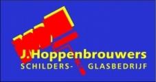 Schilders- en Glasbedrijf Joop Hoppenbrouwers