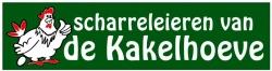 De Kakelhoeve V.o.f.