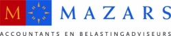 Mazars Accountants & Belastingadviseurs