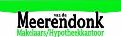 Van de Meerendonk Makelaars/Hypotheekkantoor