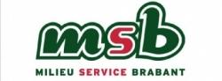 Milieu Service Brabant B.V.