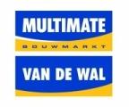 Multimate Van de Wal