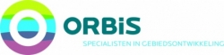 Projectbureau Orbis