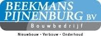 Bouwbedrijf Pijnenburg B.V.