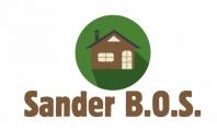 Sander Beheer, onderhoud en Service