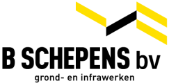B. Schepens grond- en infrawerken