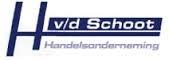 Handelsonderneming Van de Schoot