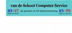 Van de Schoot Computer Service
