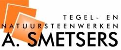 Natuursteenwerken A. Smetsers