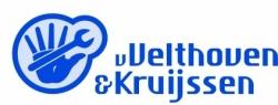 Installatiebedrijf Van Velthoven & Kruijssen B.V.