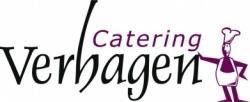 Catering Verhagen