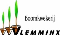Boomkwekerij Vlemminx V.o.f.