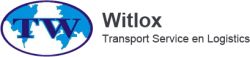 Witlox Transport Service B.V.