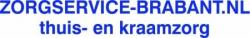 Zorgservice Brabant