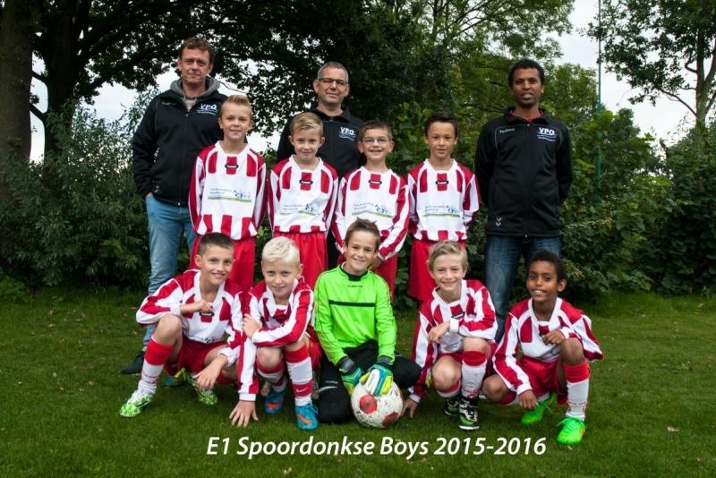 www.spoordonkseboys.nl